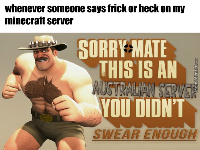 Found This Image On R/tf2Memes Thought It Would Be Funny Here