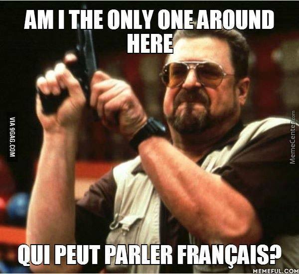French Canadian By Nocturnus95 Meme Center