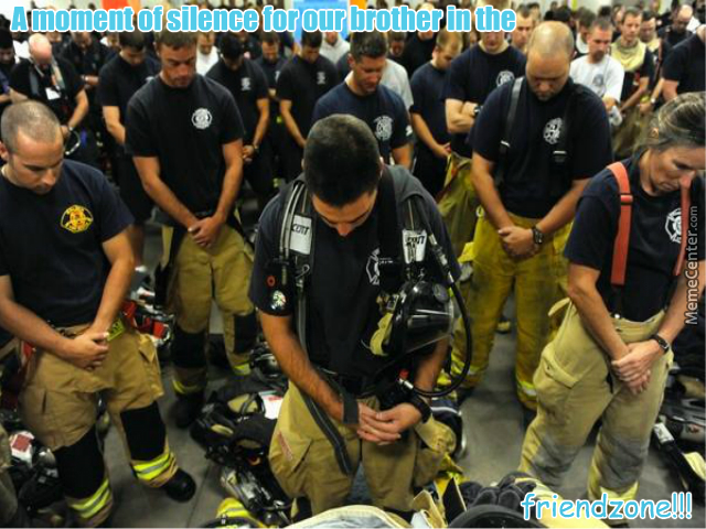 9 11 Firefighters And Rescue Dogs Who Died  Puppy Crate