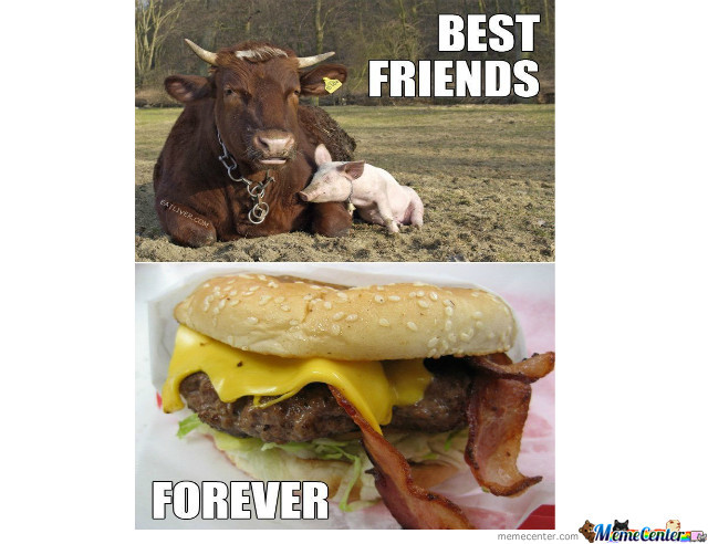 Funny Memes About Friends With Benefits : Friends with benefits by thelonebadger meme center
