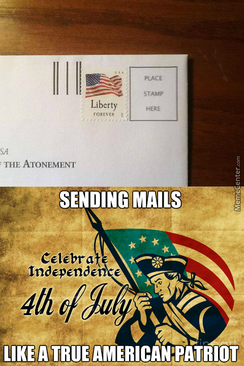 F*ck The Federal Express, I Do Whatever I Want**