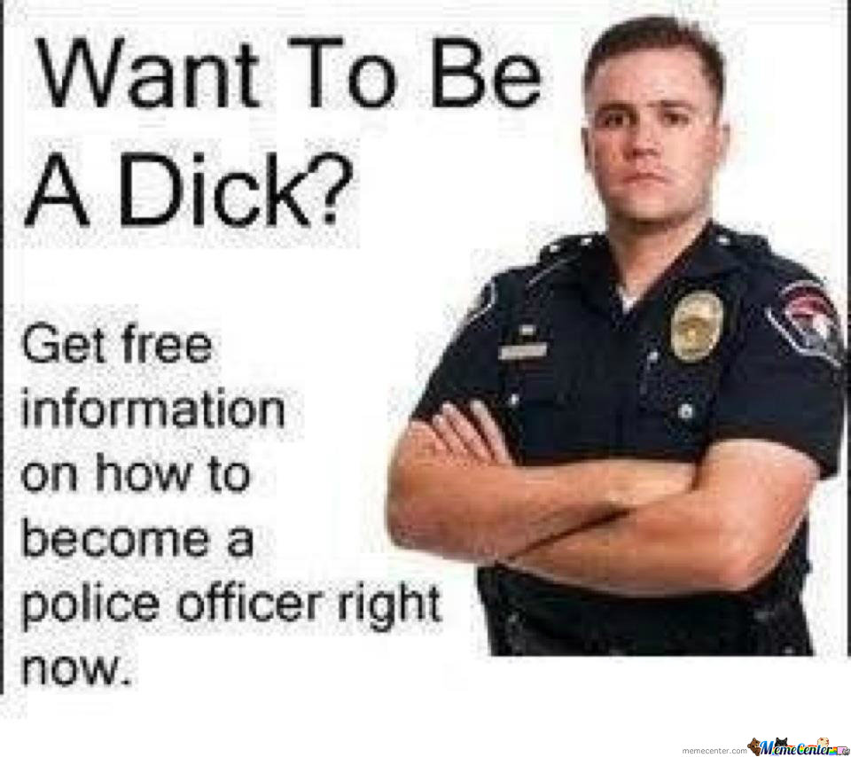fuck police Bad the