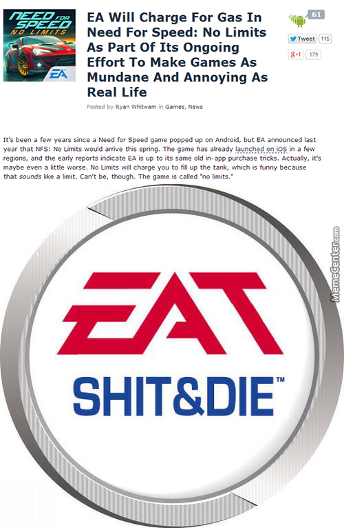 Fuck You Ea Fucking Cunt Motherfucker Fuck Fuck Fuck