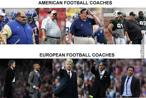 futbol amp gt american football_o_3450585 football memes best collection of funny football pictures,Meme Football