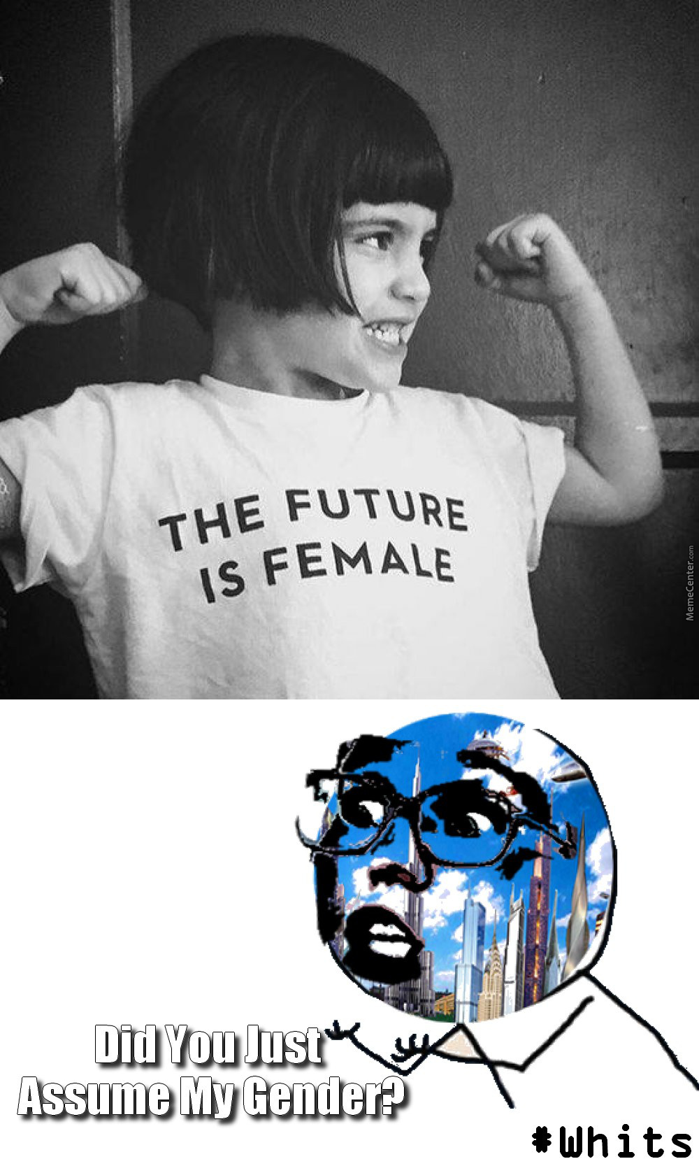 Futur_Is_That_You?