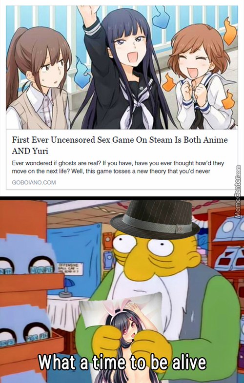 1999d476052ba Darn Rich Weeb Memes. Best Collection of Funny Darn Rich Weeb Pictures