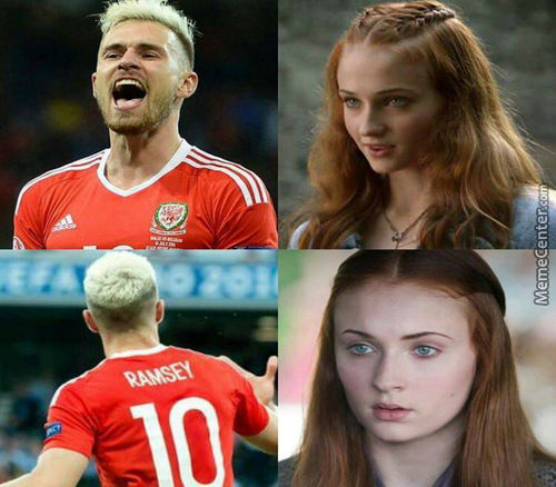 Game Of Thrones Fans Will Understand...