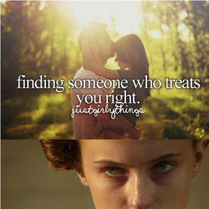 Game Of Thrones Responds To justgirlythings by nognir - Meme ...