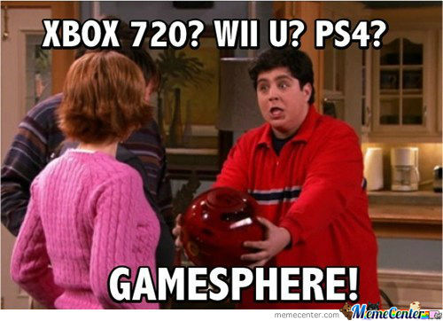 Funny Xbox Memes : Xbox 720 memes. best collection of funny xbox 720 pictures