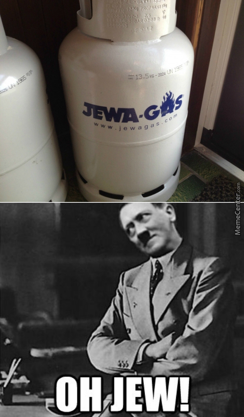 Funny Jewish Christmas Memes : Jew memes best collection of funny pictures