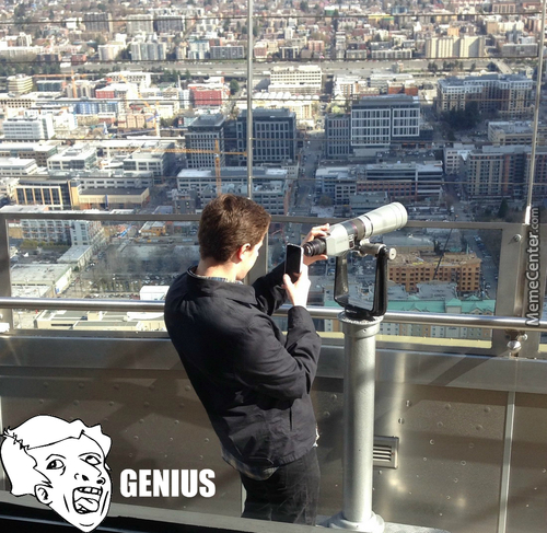 Genius Photography All Rights Reserved