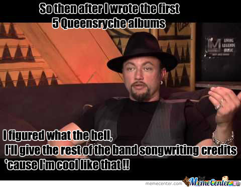 geoff tate_o_609379 geoff tate by kickyoash meme center