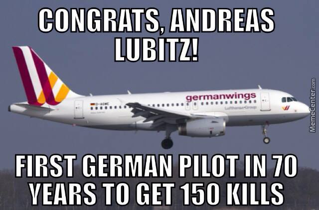 german wing_o_4906369 german memes best collection of funny german pictures,German Memes