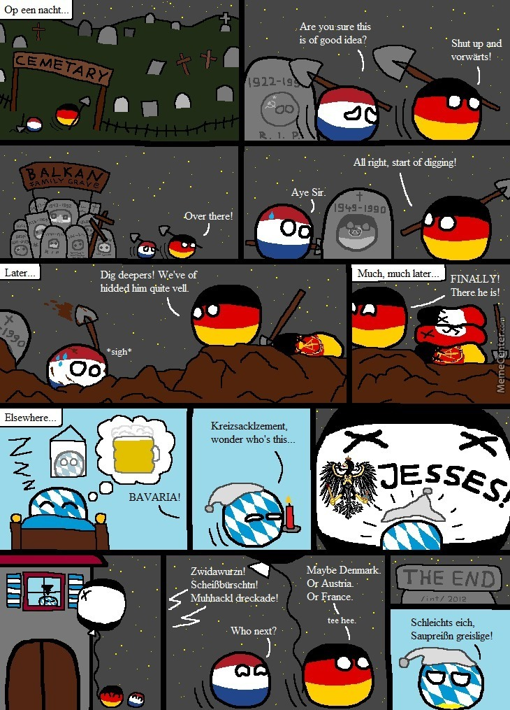 how to go to germany for work