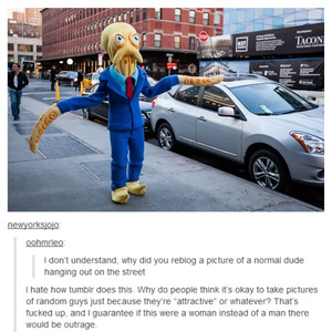 get it if not play octodad by megadebbie meme center