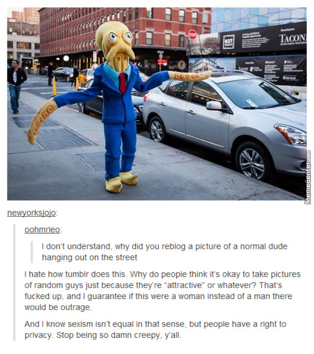 get it if not play octodad_o_2886489 meme center megadebbie posts page 72,Nyoom Meme