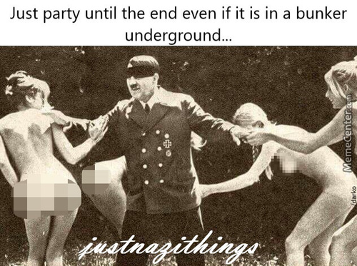 Get The Nazi Nude Dlc For Only 9,99$