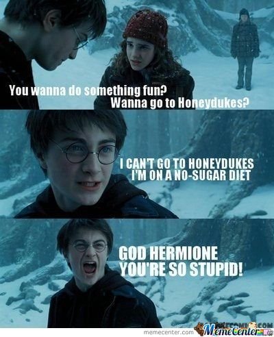 Gets Me Every Time :d