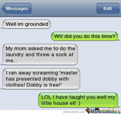 Getting Grounded With Style