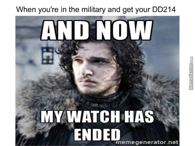 getting your dd214 like by cmlreptiles meme center