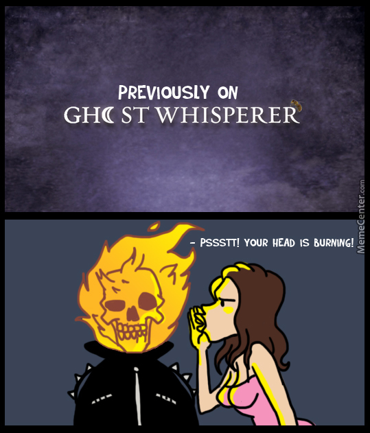 ghost whisperer_o_3401019 ghost memes best collection of funny ghost pictures