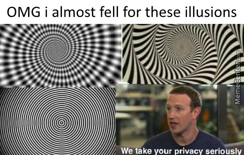 Give Me The Zucc