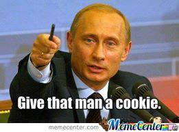 give-that-man-a-cookie_o_2205685.jpg