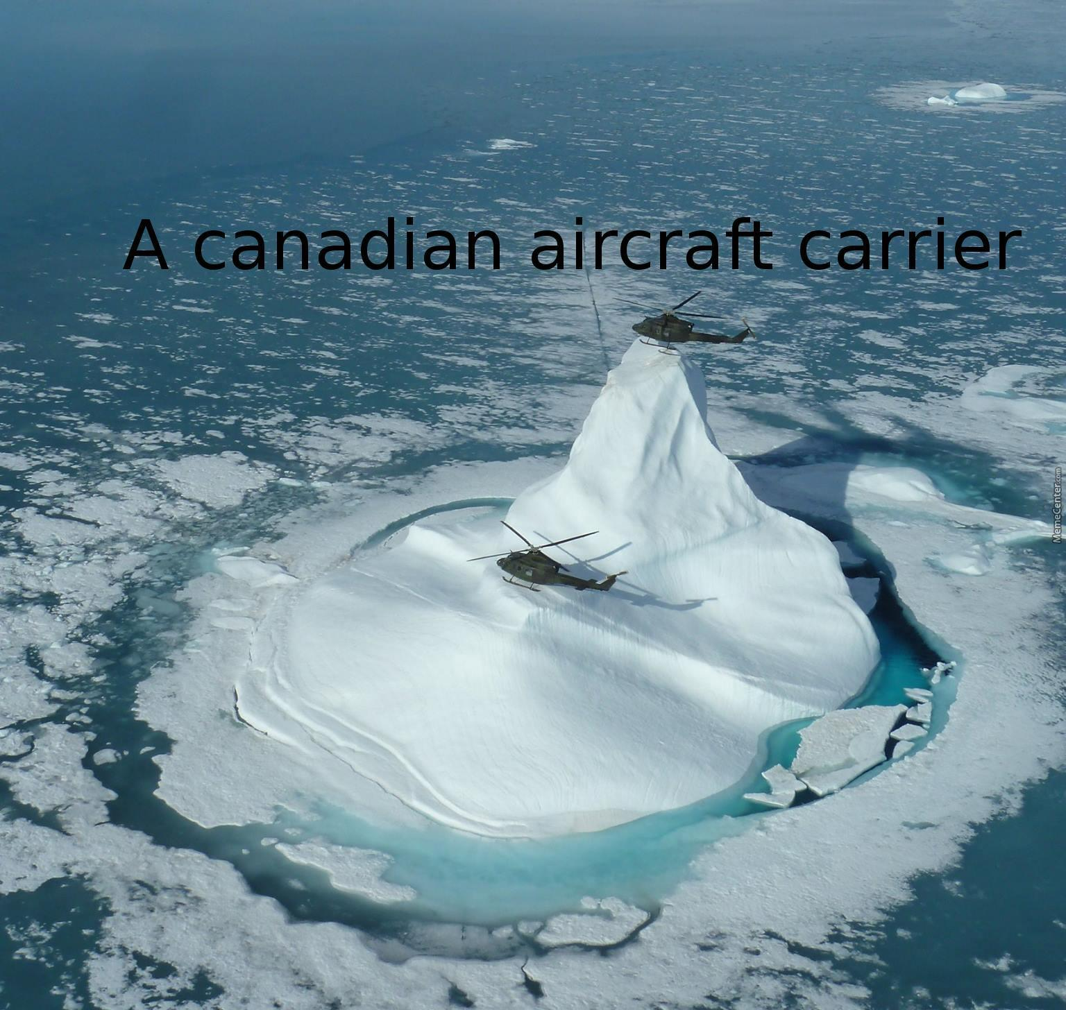 canada rc with Global Warming And The Canadian Forces Are At Odds These Days on C54C47 further Electric crackerbox together with Fichier Blason RC Strasbourg 1976 in addition Global Warming And The Canadian Forces Are At Odds These Days as well Index.