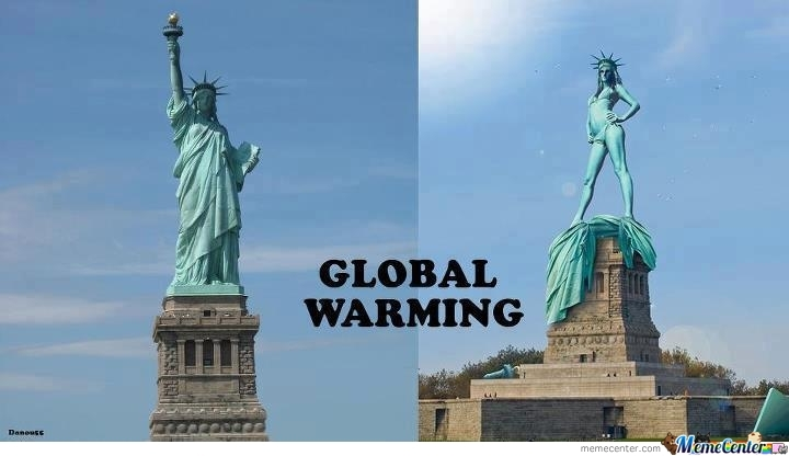 global-warming-youre-doing-it-right_o_31