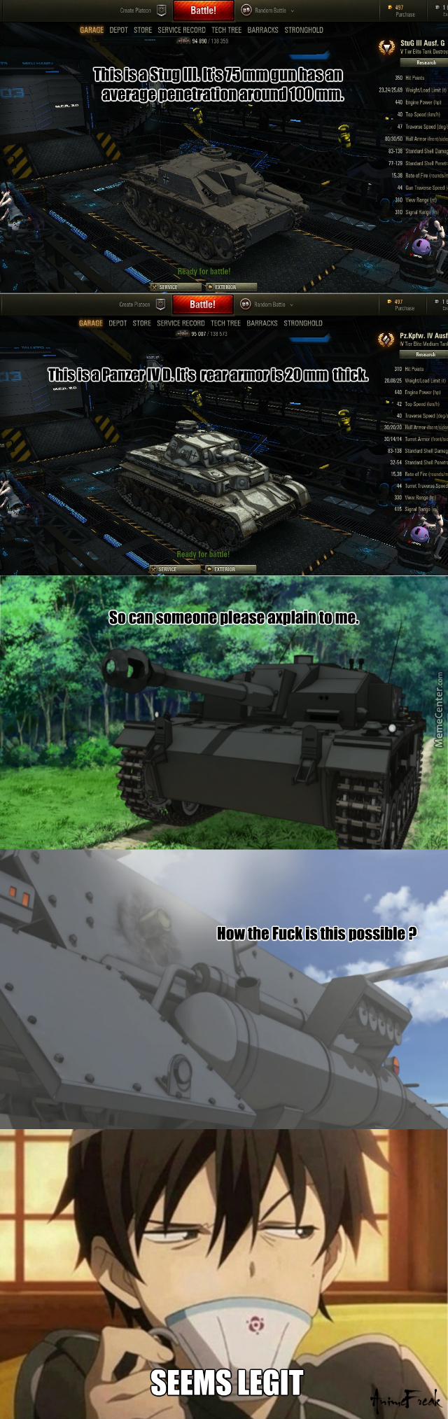 go home anime you amp 039 re drunk anime girls und panzer sword art online_o_4589999 go home anime you're drunk (anime girls und panzer sword art