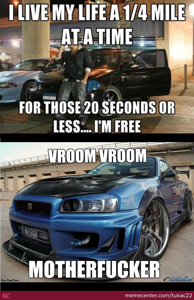 Why Old Hondas Are Good Cars