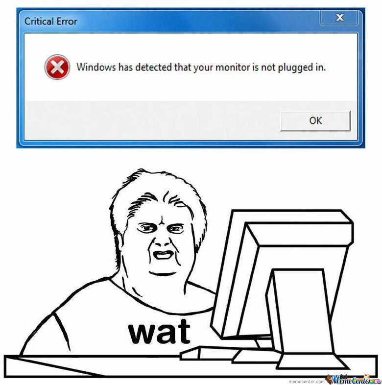 Funny Meme Download : Go home windows you re drunk by peaze meme center