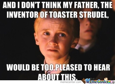 god your so stupid_o_602330 god your so stupid! by chadswife1 meme center,Your Stupid Meme