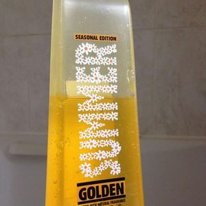 Golden shower funny pics can believe