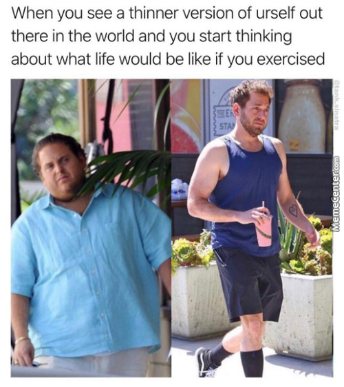 Jonah Hill Memes Best Collection Of Funny Jonah Hill Pictures