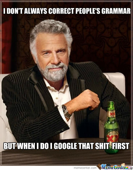 Google That Shit First.!.!.