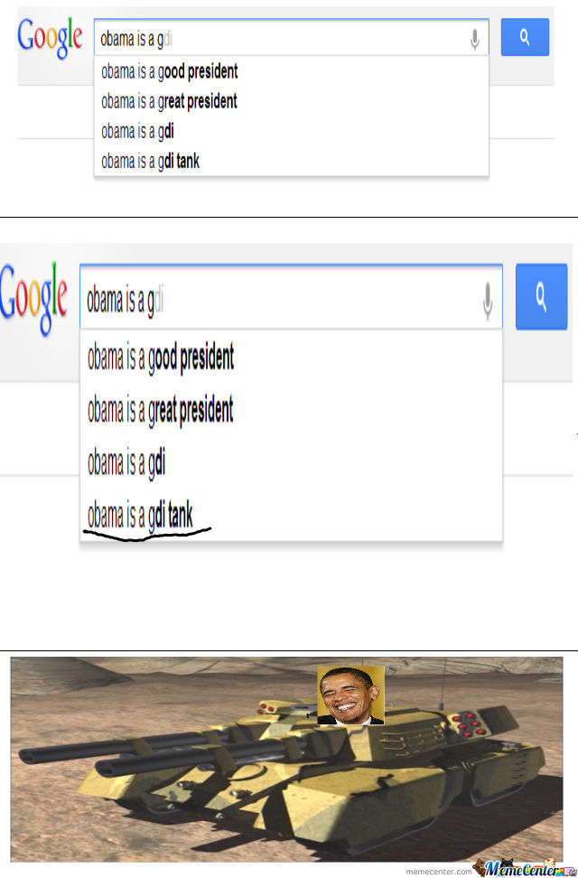 Google Theese Days -_-