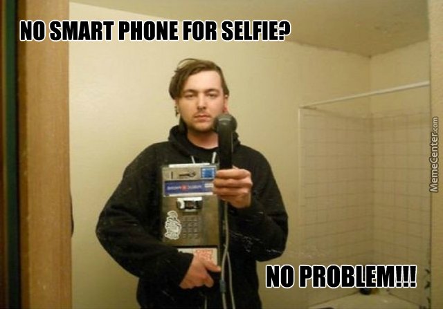 Funny Memes For Phone : Best funny memes images ha ha funny stuff and