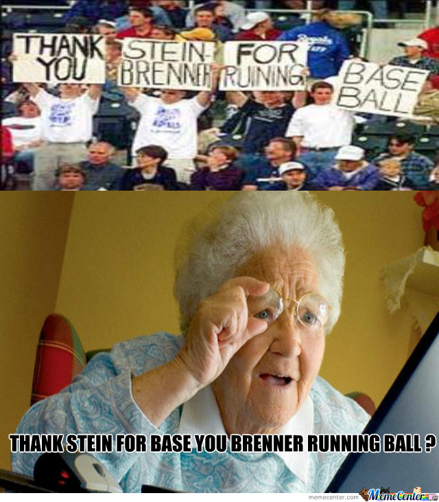 grandma is confused by quentino meme center