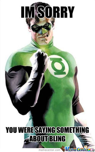 green lantern_o_562201 green lantern by romanista95 meme center