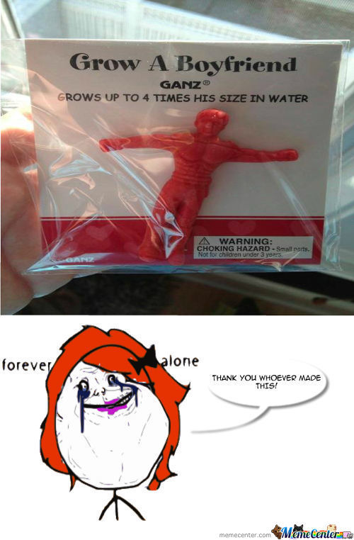 Funny Meme To Send Husband : Boyfriend memes best collection of funny pictures
