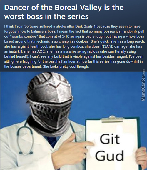 Grrr I Can't Beat A Boss, Time To Say It Sucks!!!!!