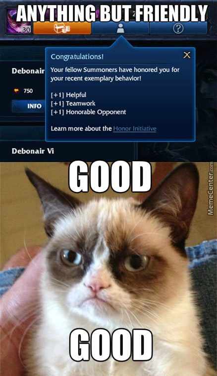 how to play league of legends windowed