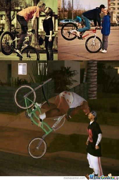 Gta - Close Enough