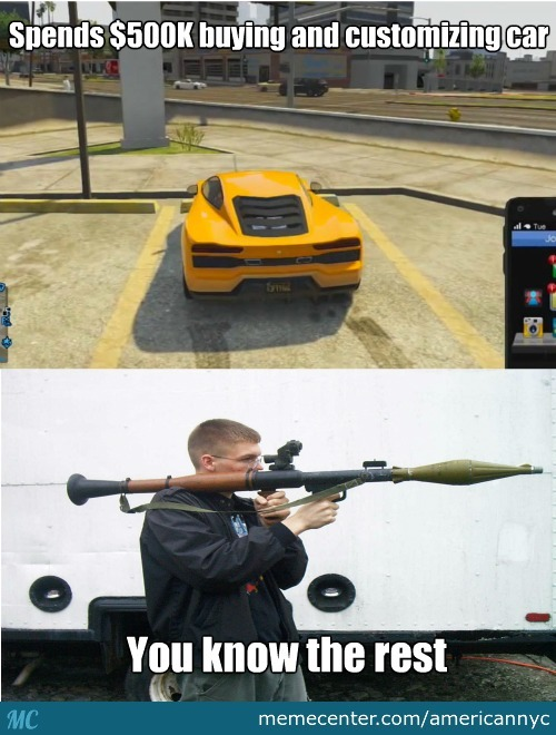 how to find another player gta online