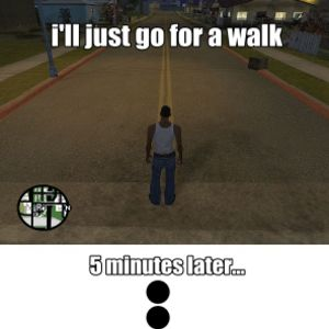 gta san andreas_fb_955405 gta san andreas by usaidazamuddin meme center,Gta San Andreas Memes