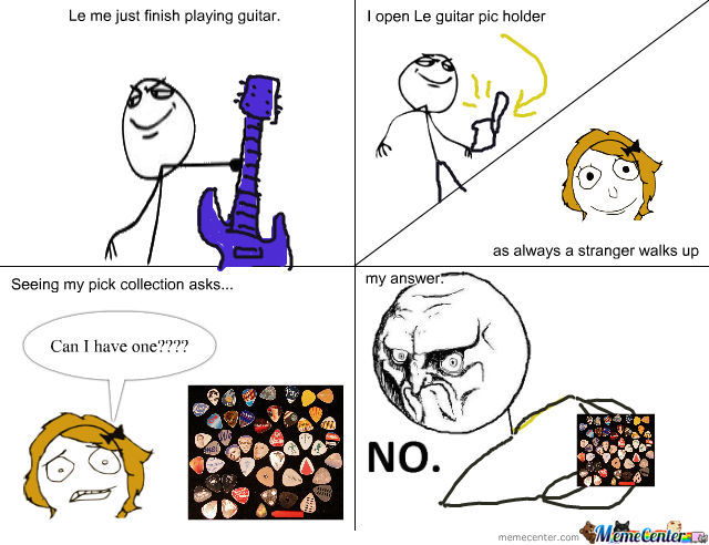 Guitar Memes Best Collection Of Funny Guitar Pictures