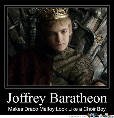 haha_o_910207 joffrey baratheon by prussianpride404 meme center