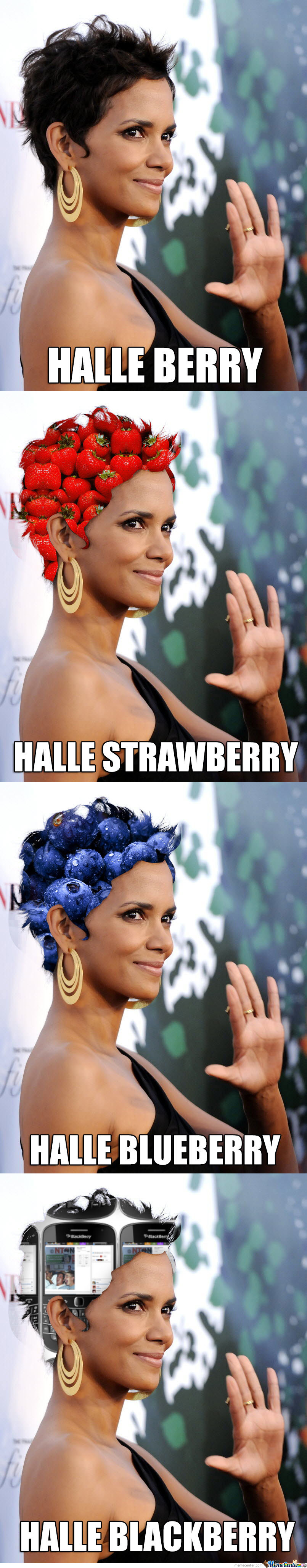 halle berry_o_1524043 halle berry by ben meme center