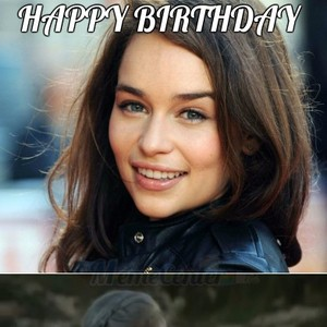 20+ Birthday Memes Game Of Thrones Happy Birthday Gif Wallpapers